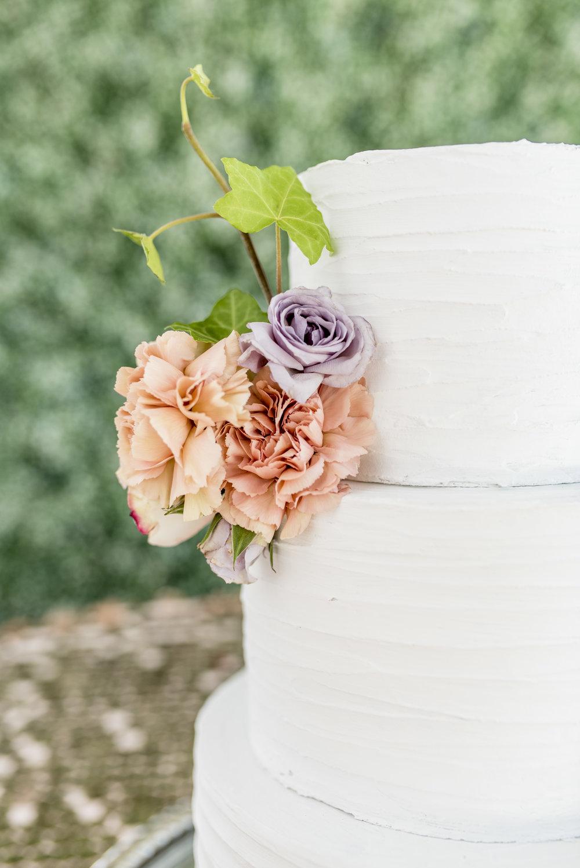 sourisrose decor houston wedding lakeside7.jpg