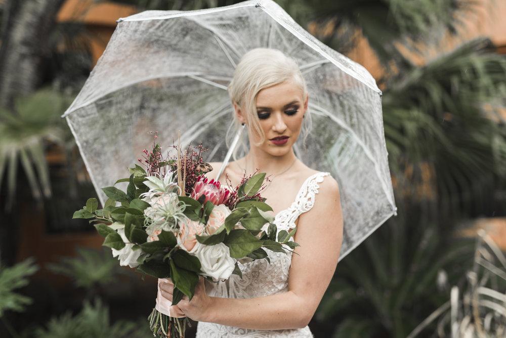 Cactus Protea Desert Inspired Wedding Decor Menu Sourisrose Rose 9.jpg