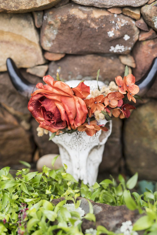Cactus Protea Desert Inspired Wedding Decor Menu Sourisrose Rose 16.jpg