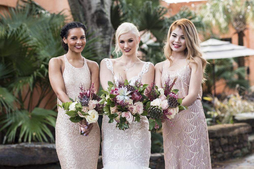 Cactus Desert Inspired Wedding Sourisrose Rose 1.jpg