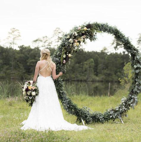 Angela Lauren Photography