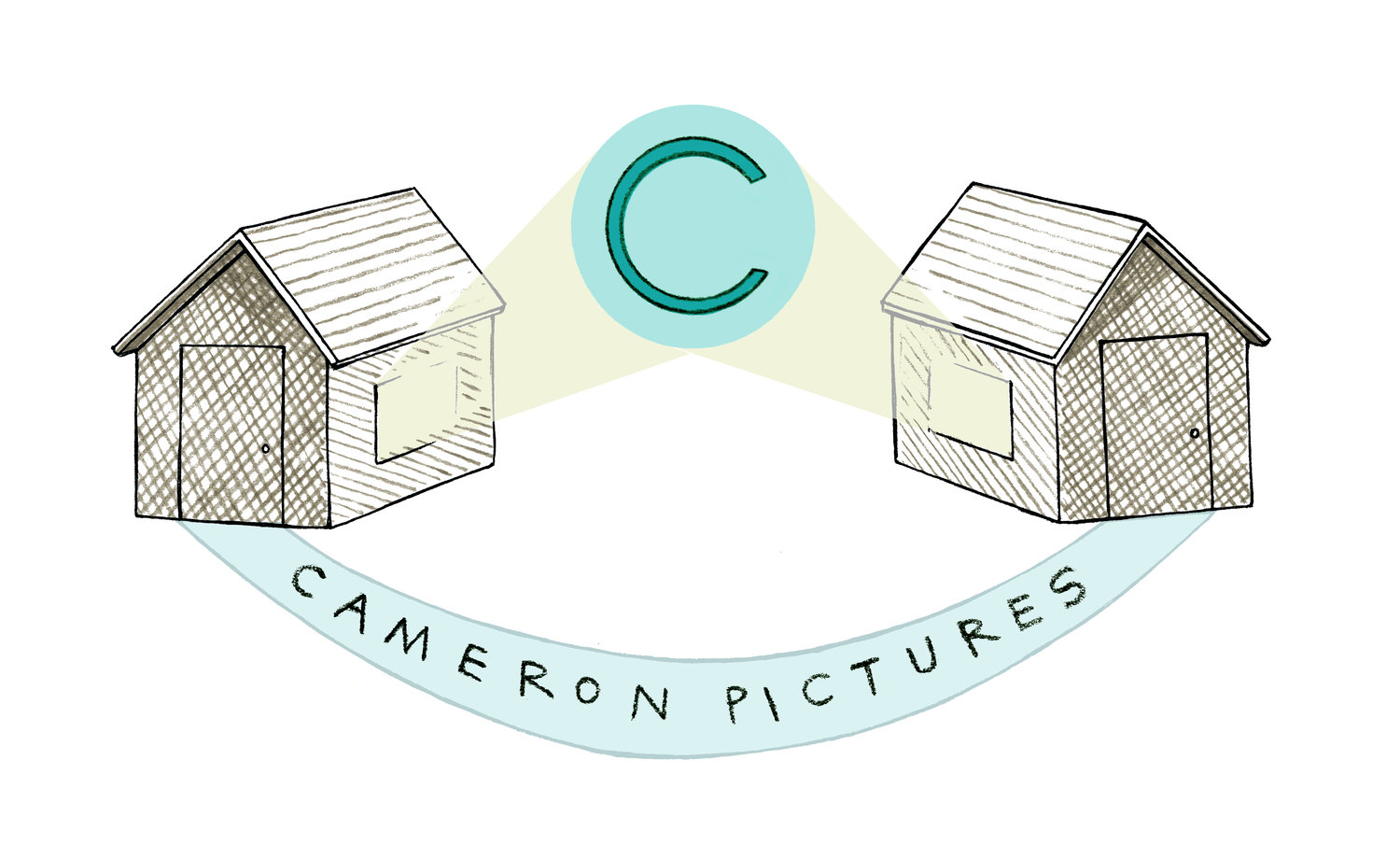 Cameron Pictures Inc.