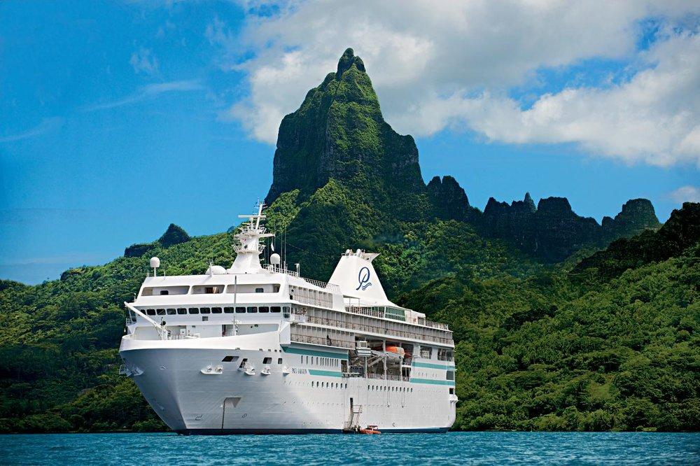 Tahiti-cruise-san-diego