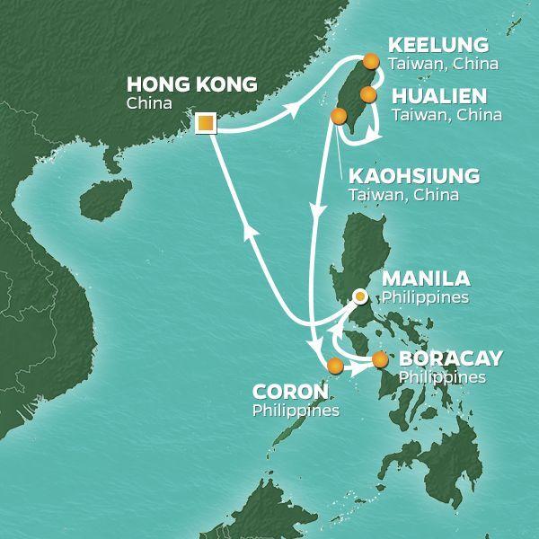 12-night-philippines-china-voyage-itinerary-map.jpg
