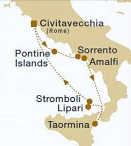 rc-amalfi-and-sicily