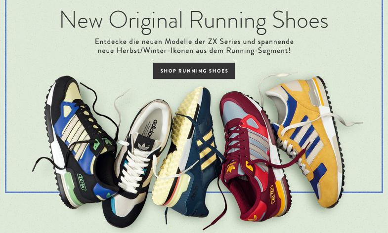 Adidas_RunningSneaker.jpg