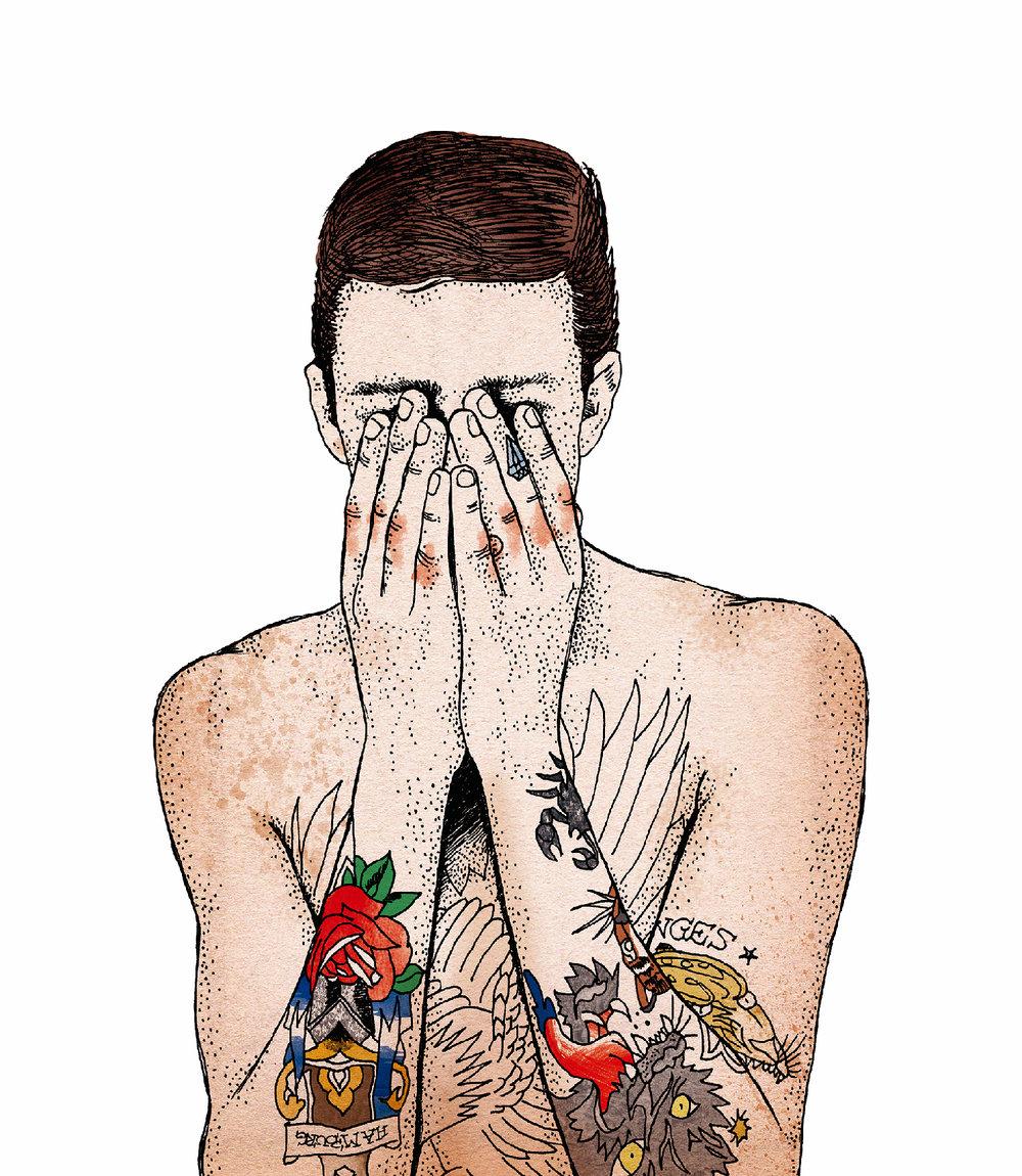 Web_tattoo_typ.jpg