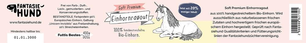 WEB_Futterdose_Einhorn.jpg