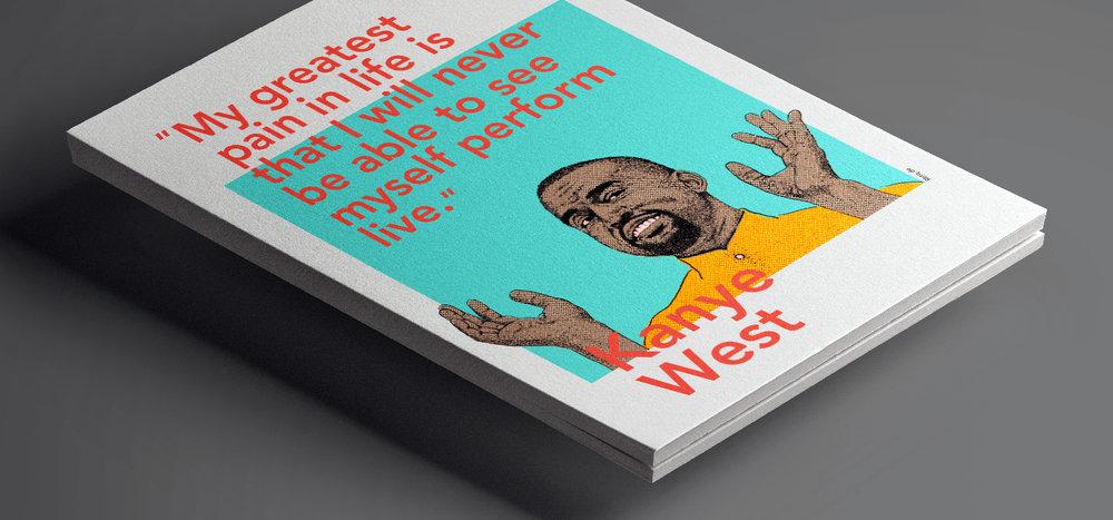 1500x700_Kanye.jpg
