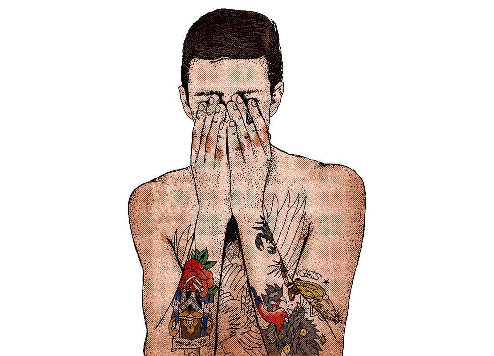 1500x1080_TattooTyp.jpg