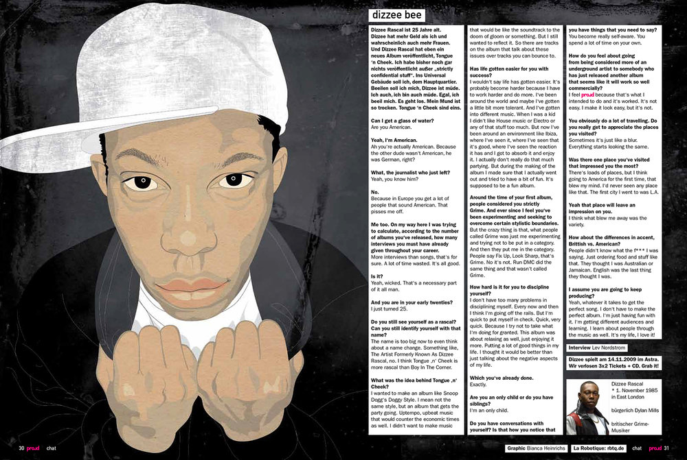 rbtq_Illustration_Seiser_Illustratorin_proud_Magazine_Editorial.jpg