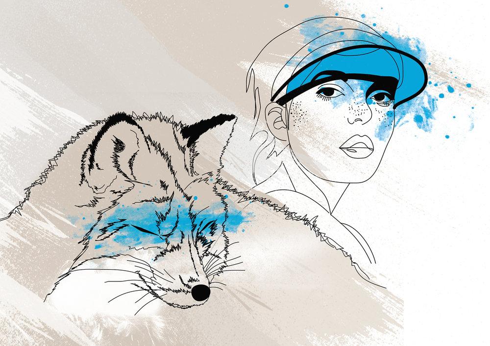 rbtq_Illustration_Seiser_Illustratorin_Hamburg_cyan.jpg