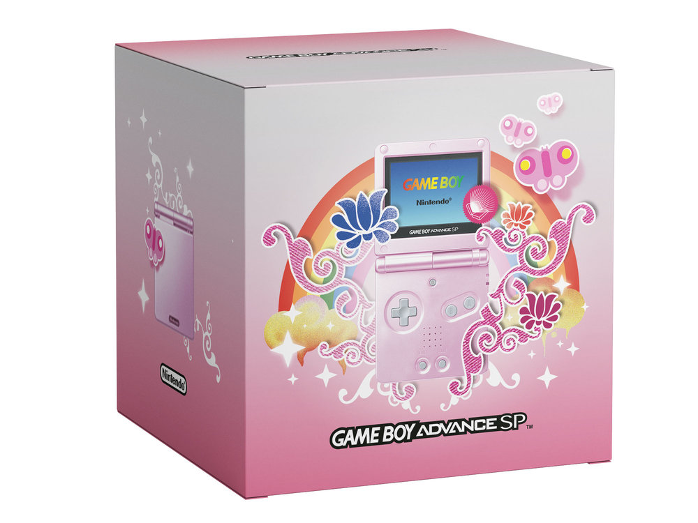 rbtq_Illustration_Seiser_Illustratorin_TVDesign_Nintendo_PinkBox.jpg