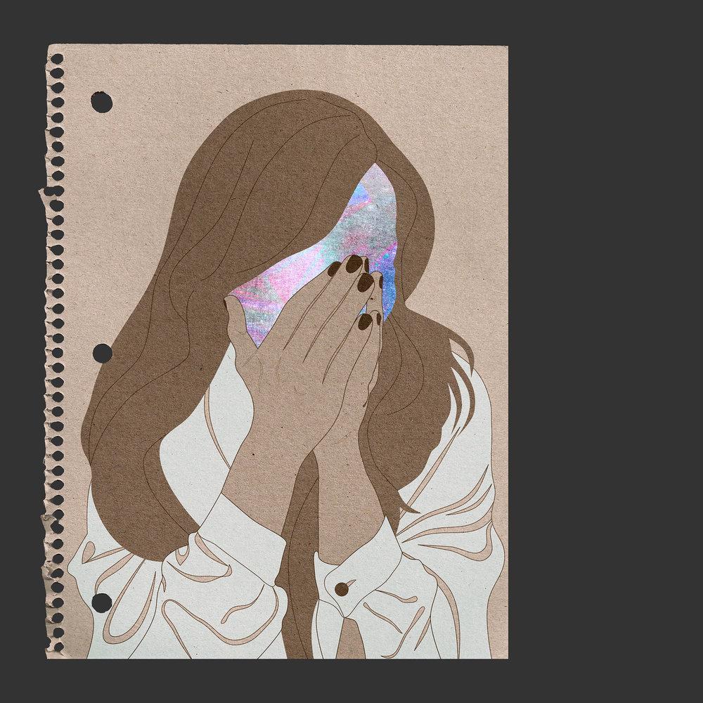rbtq_Illustration_Seiser_Illustratorin_Hamburg_insanity.jpg