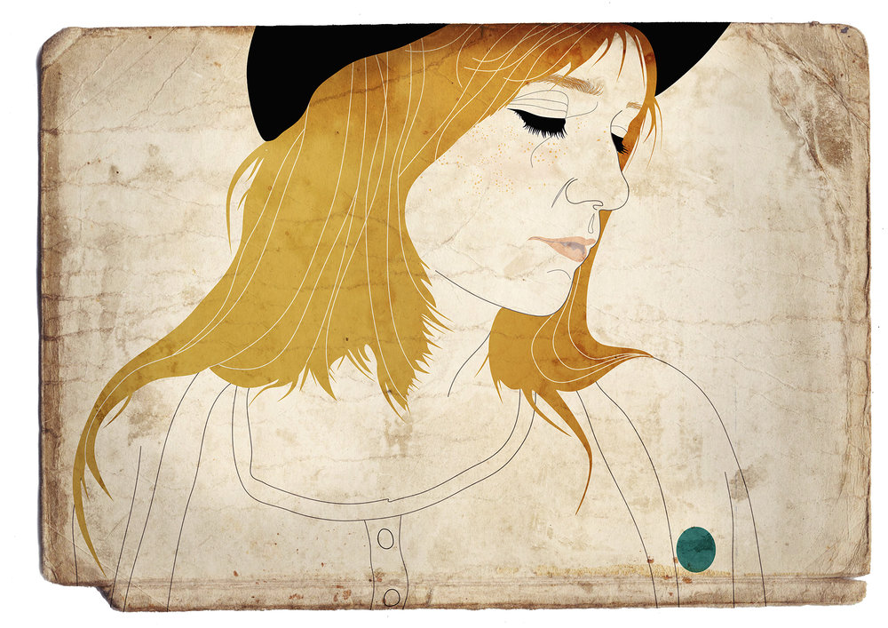 rbtq_Illustration_Seiser_Illustratorin_Hamburg_Sarah2.jpg