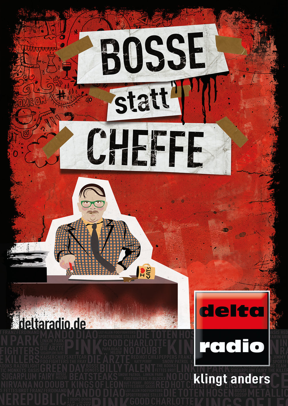rbtq_Illustration_Seiser_Illustratorin_Hamburg_Editorial_DeltaRadio_Bosse.jpg