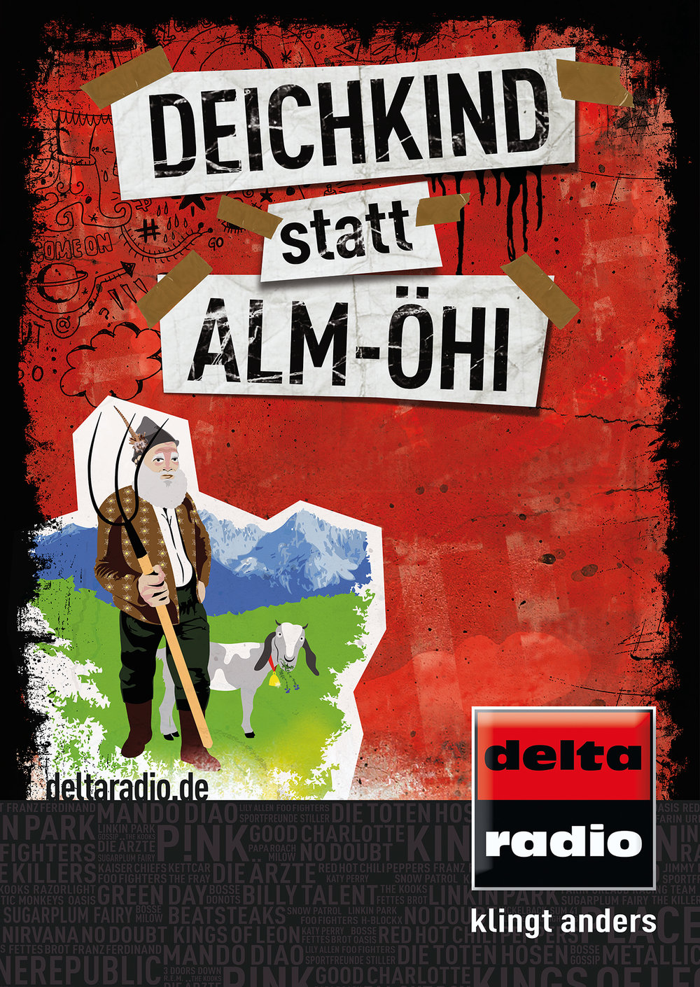 rbtq_Illustration_Seiser_Illustratorin_Hamburg_Editorial_DeltaRadio_Deichkind.jpg