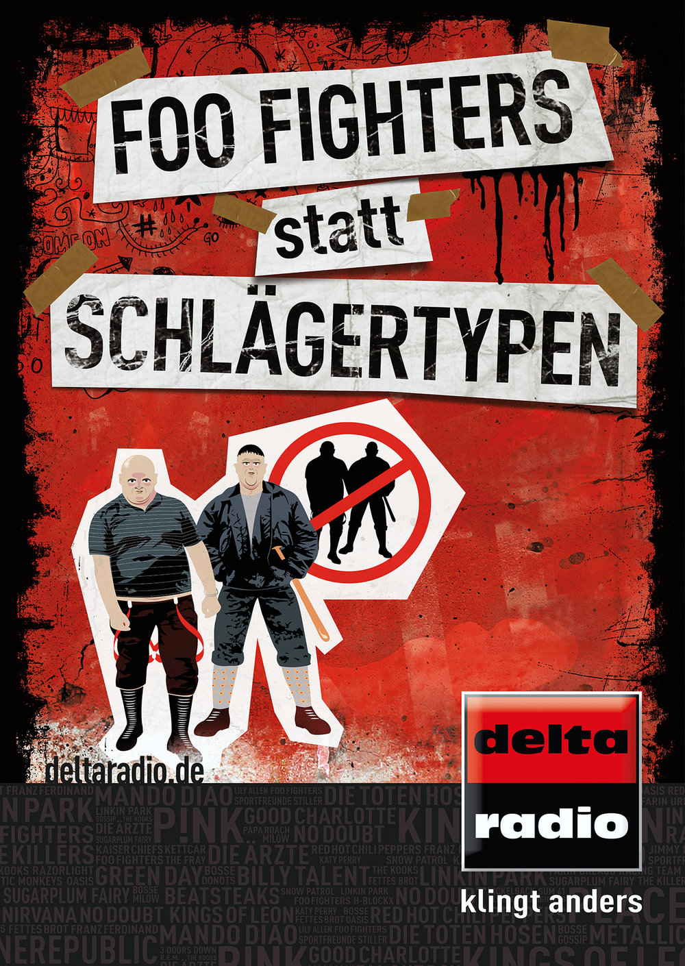 rbtq_Illustration_Seiser_Illustratorin_Hamburg_Editorial_DeltaRadio_FooFighters.jpg