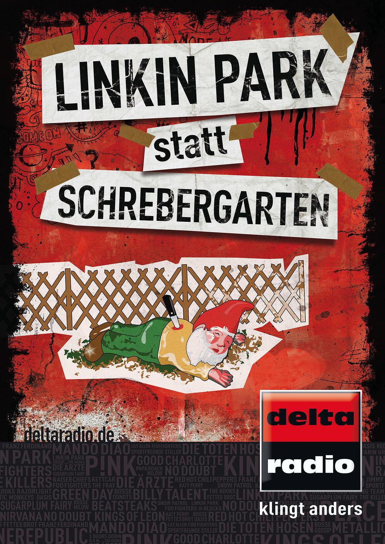 rbtq_Illustration_Seiser_Illustratorin_Hamburg_Editorial_DeltaRadio_Linkin_Park.jpg
