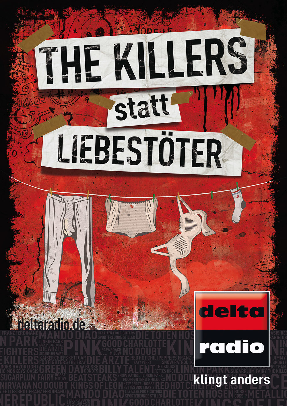 rbtq_Illustration_Seiser_Illustratorin_Hamburg_Editorial_DeltaRadio_theKillers.jpg
