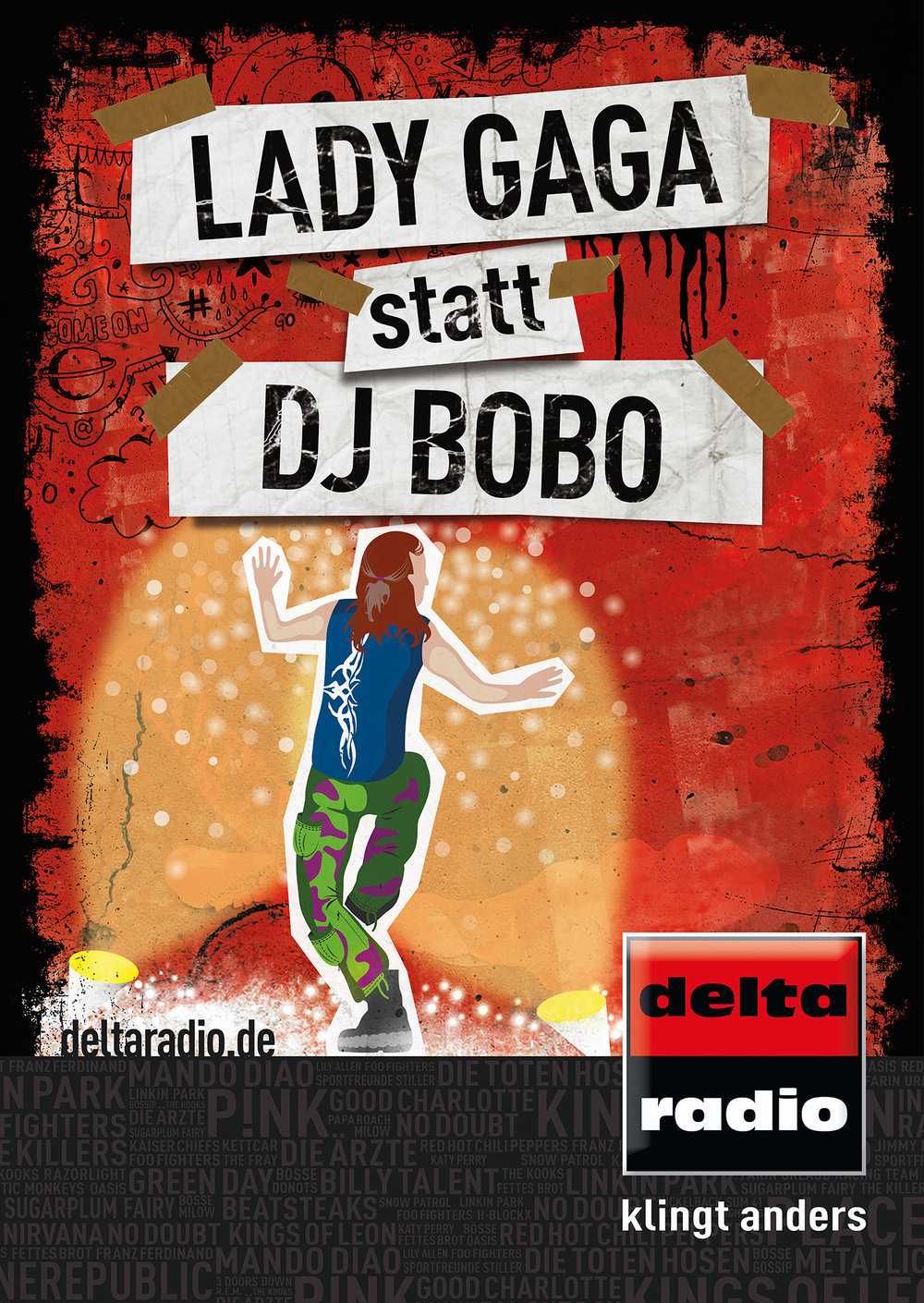 rbtq_Illustration_Seiser_Illustratorin_Hamburg_Editorial_DeltaRadio_Lady_Gaga.jpg