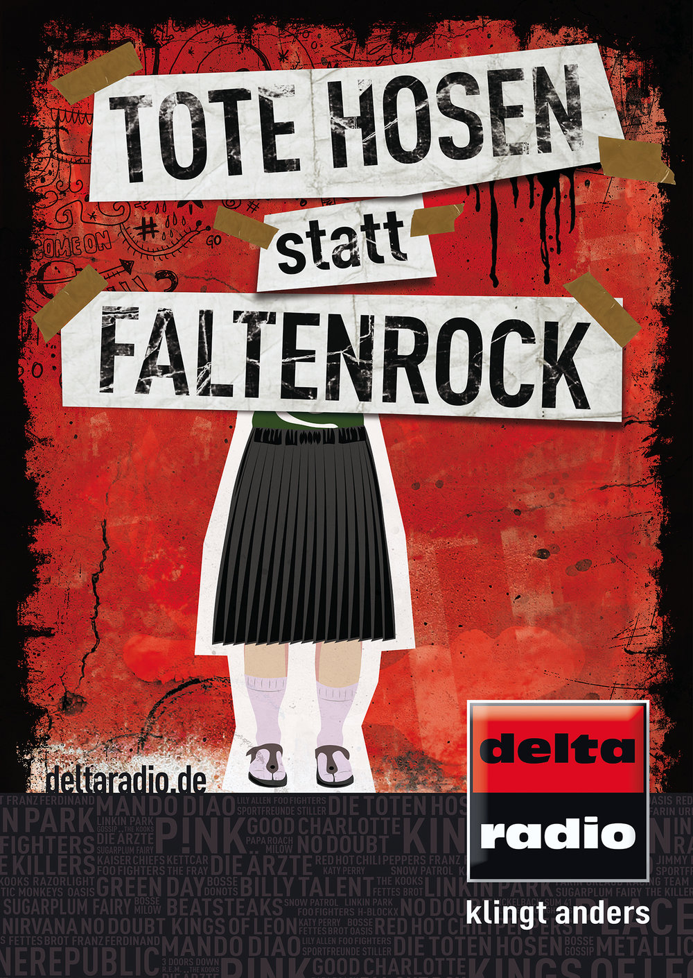 rbtq_Illustration_Seiser_Illustratorin_Hamburg_Editorial_DeltaRadio_Toten_Hosen.jpg
