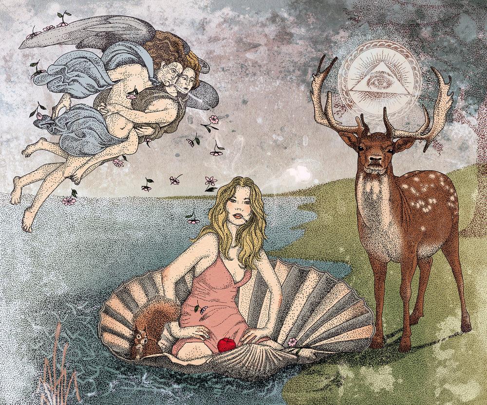 rbtq_Illustration_Seiser_Illustratorin_Hamburg_PAGE_Magazine_Editorial_Kate_Moss.jpg