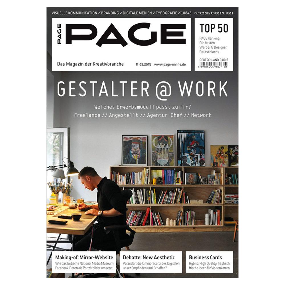 rbtq_Illustration_Seiser_Illustratorin_Hamburg_PAGE_Magazine_Editorial_Kate_Moss_Titel.jpg