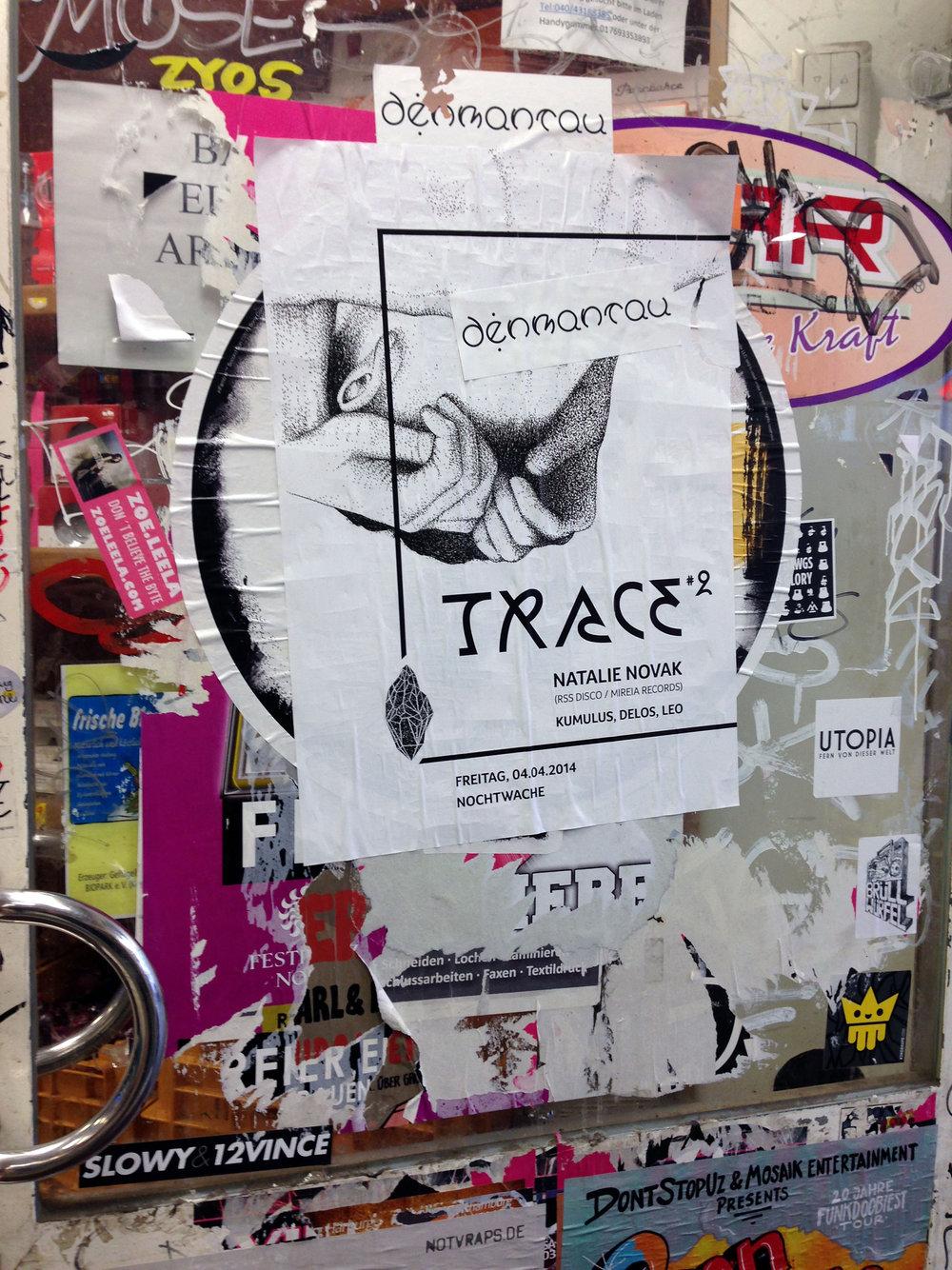 rbtq_Illustration_Seiser_Illustratorin_Hamburg_Print_Editorial_Trace_Poster_Foto1.jpg