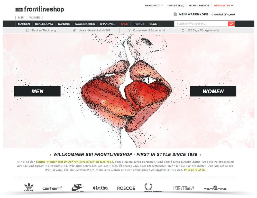 rbtq_Illustration_Seiser_Illustratorin_Hamburg_frontlineshop_Design_Landingpage_3.jpg