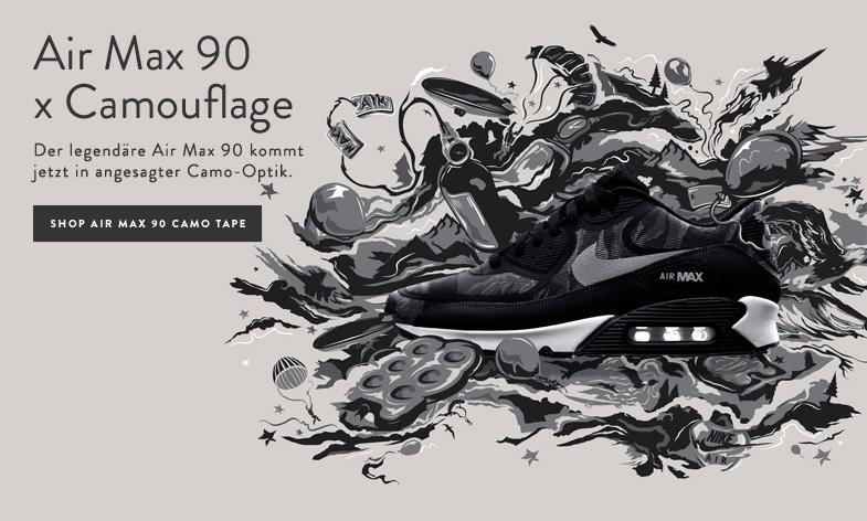 rbtq_Illustration_Seiser_Illustratorin_Hamburg_frontlineshop_Design_Nike_RunningAirMax90_TapeCamo.jpg