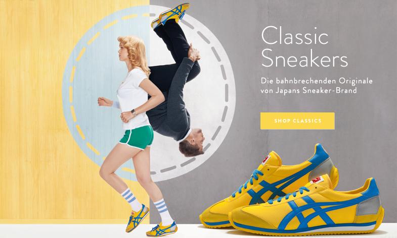 rbtq_Illustration_Seiser_Illustratorin_Hamburg_frontlineshop_Design_OnitsukaTiger_Classics.jpg
