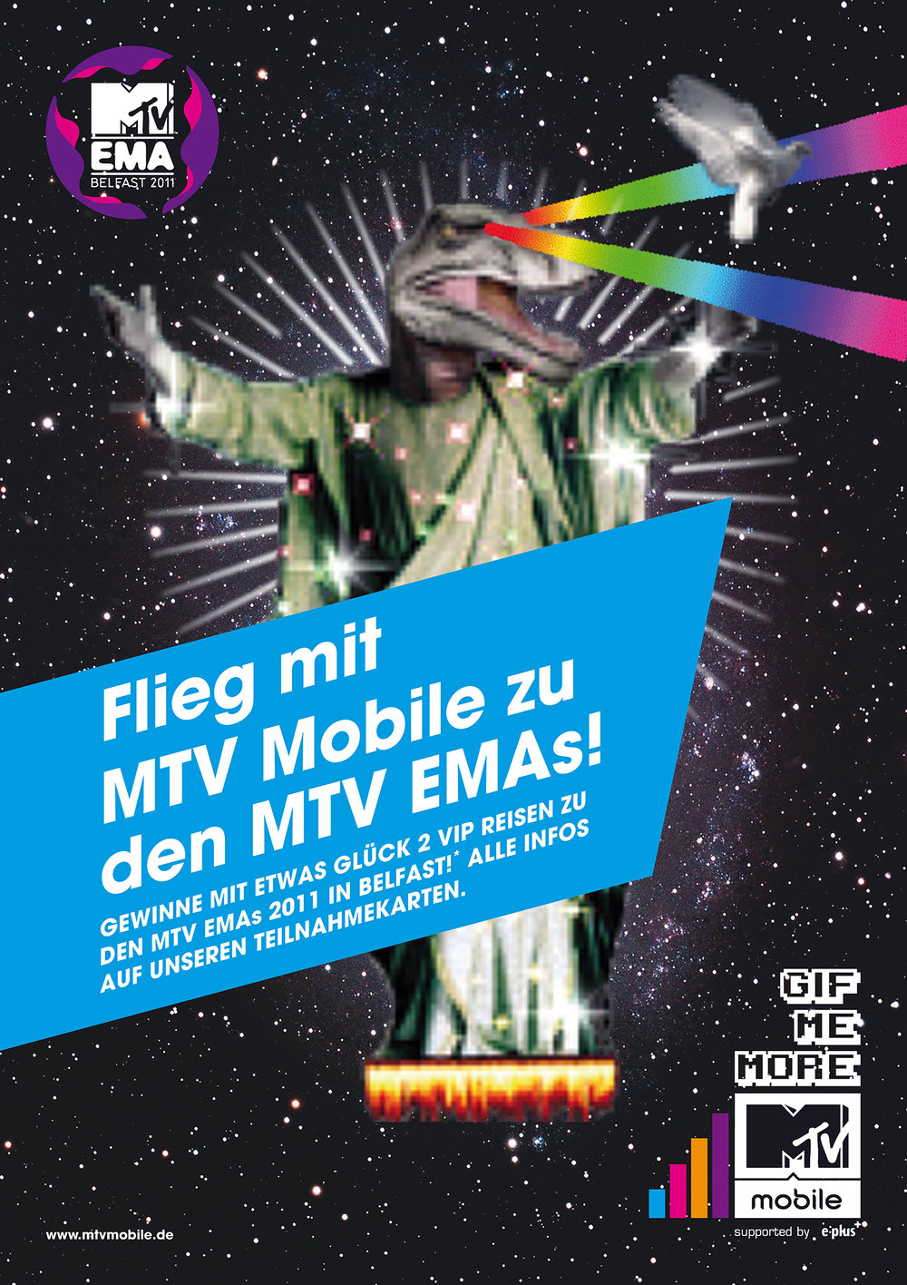 rbtq_Illustration_Seiser_Illustratorin_Hamburg_MTV_EMA_Print_Design_Plakat_02.jpg
