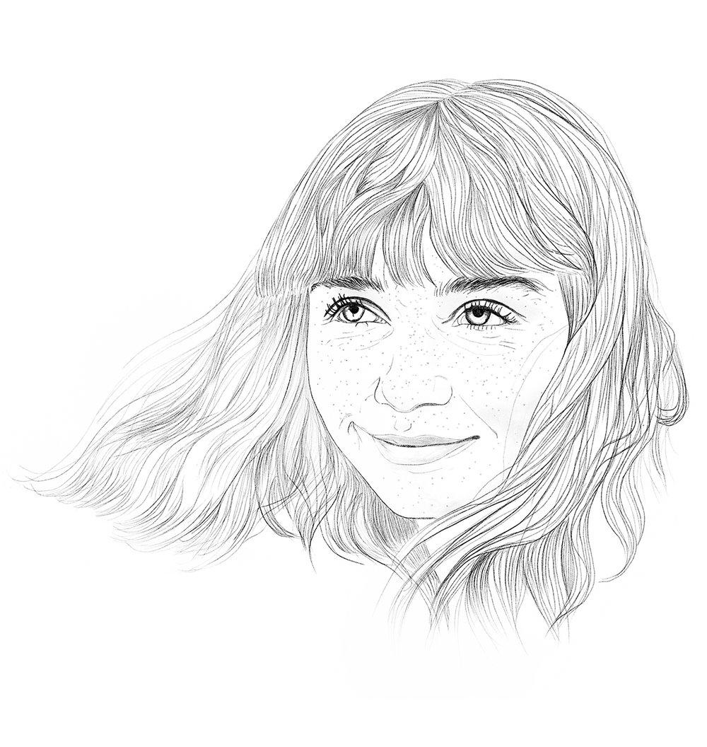 rbtq_Illustration_Seiser_Illustratorin_Hamburg_EndOfTheFWorld_dots_Jessica_Barden.jpg