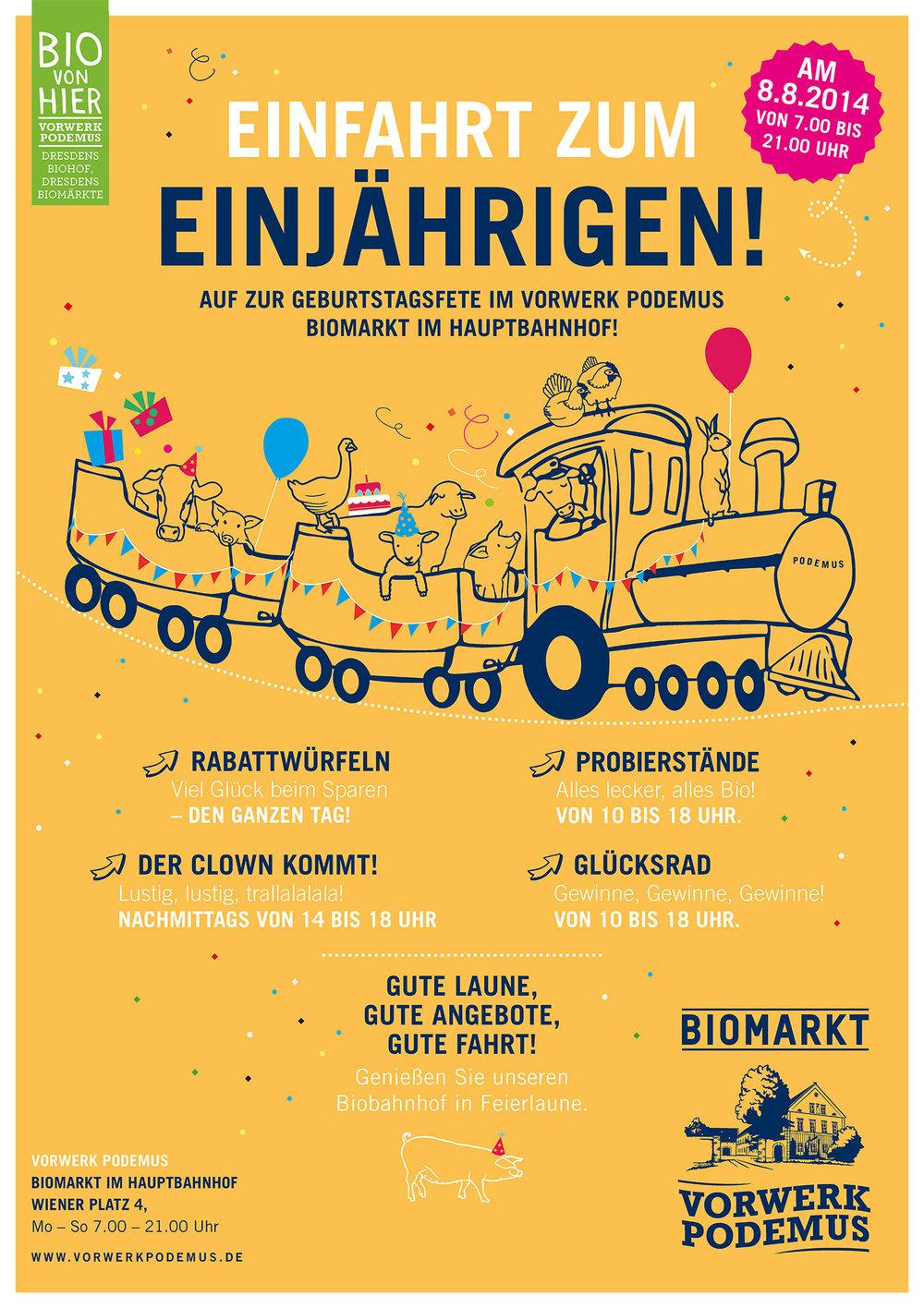 rbtq_Illustration_Seiser_Illustratorin_Hamburg_Vorwerk_Podemus_Print_Design_Plakat.jpg