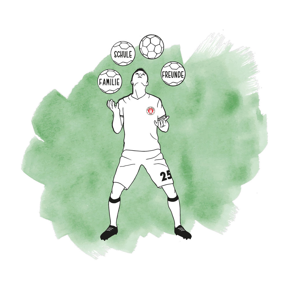 rbtq_Illustration_Seiser_Illustratorin_Hamburg_FC_Pauli_Print_Design_U15_FCSP.jpg