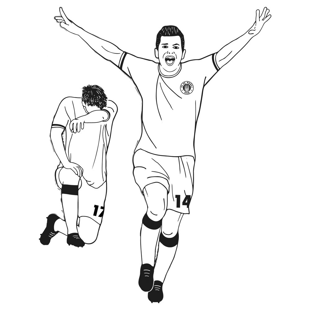 rbtq_Illustration_Seiser_Illustratorin_Hamburg_FC_Pauli_Print_Design_U16_FCSP_sw.jpg