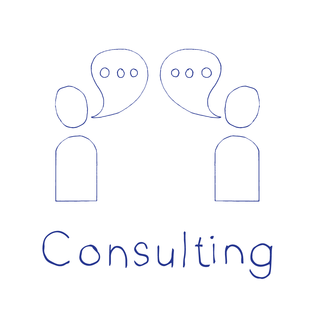 Consulting-Blue-Graphic.png