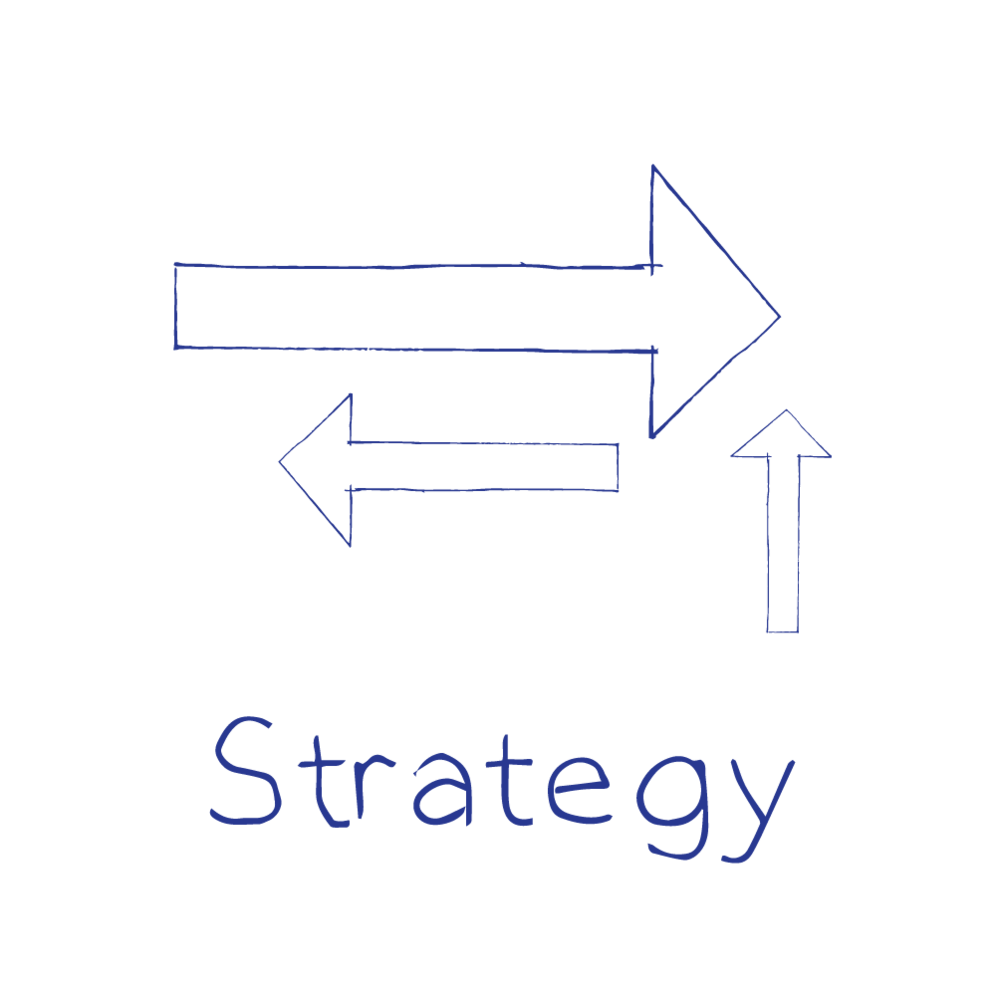 Strategy-Graphic-Blue.png
