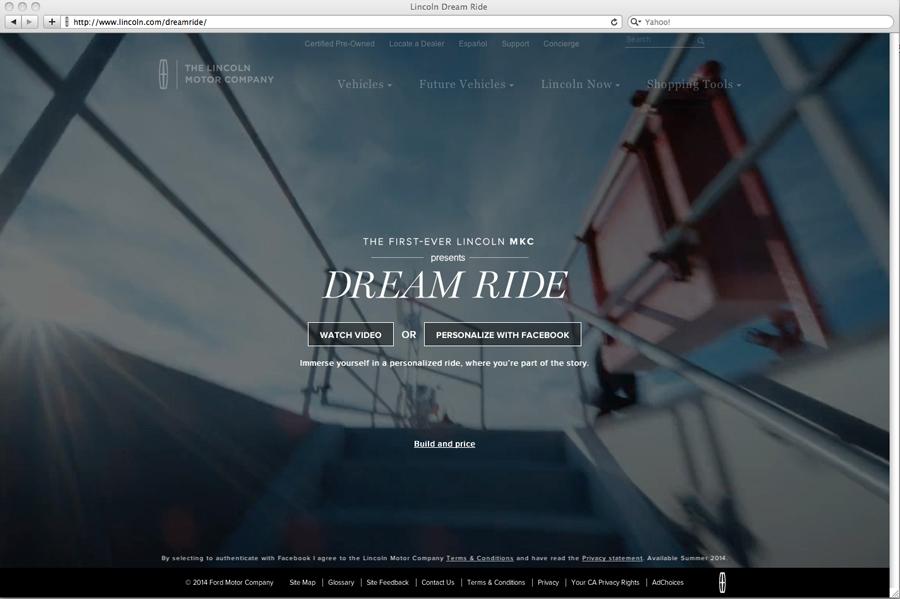 MKC-Screen-shot_03_905.jpg