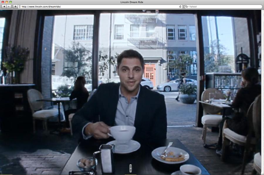 MKC-Screen-shot_04_905.jpg