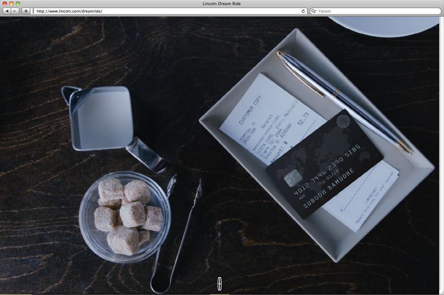 MKC-Screen-shot_05_905.jpg