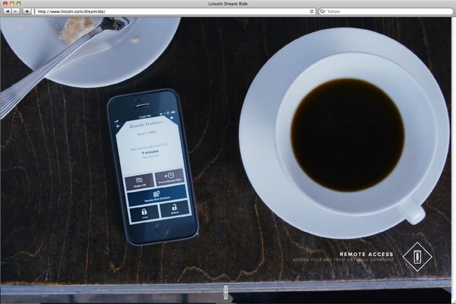 MKC-Screen-shot_06_905.jpg