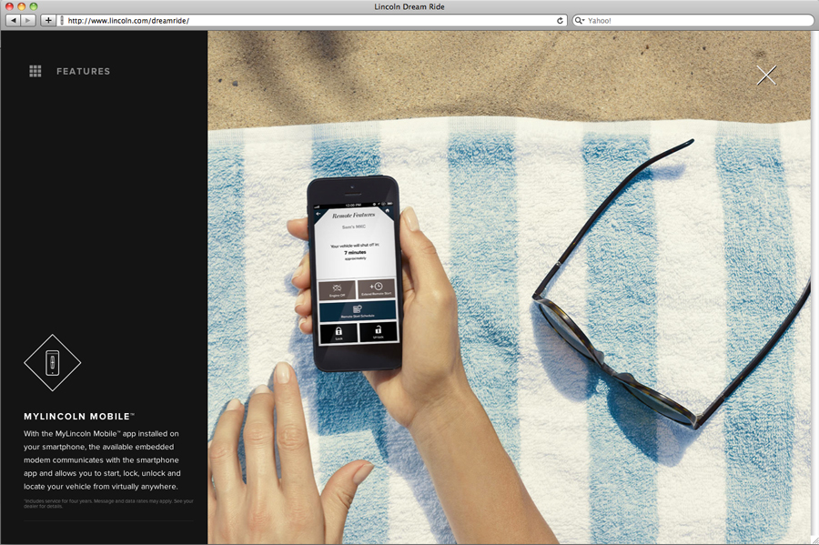 MKC-Screen-shot_07_905.jpg