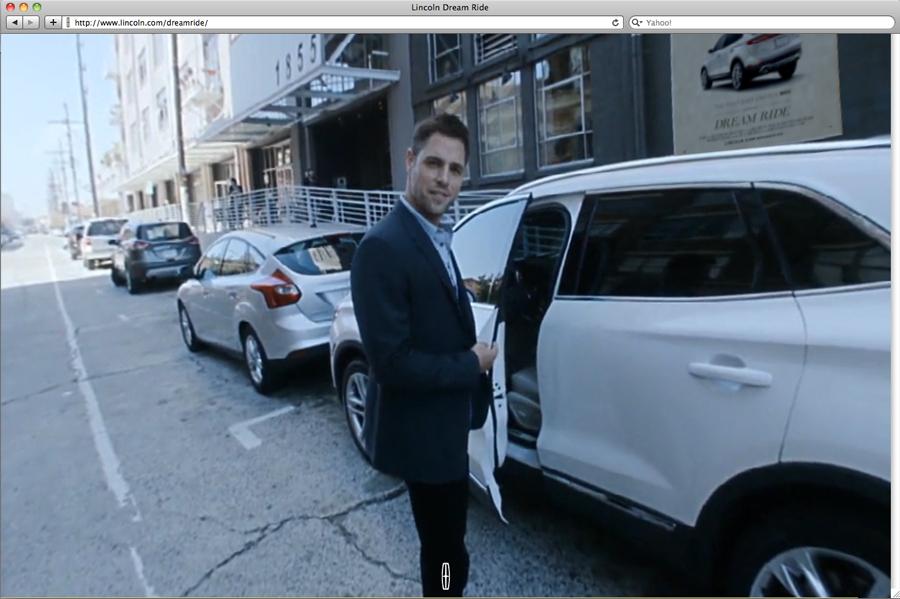 MKC-Screen-shot_08_905.jpg