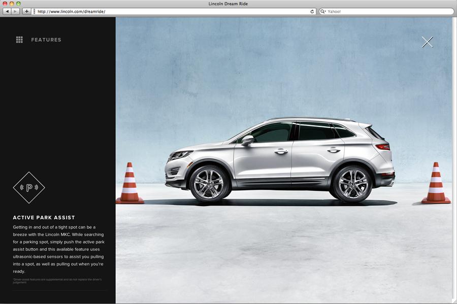 MKC-Screen-shot_09_905.jpg
