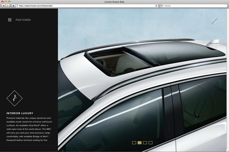 MKC-Screen-shot_10_905.jpg