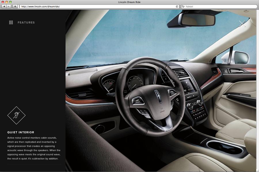 MKC-Screen-shot_11_905.jpg