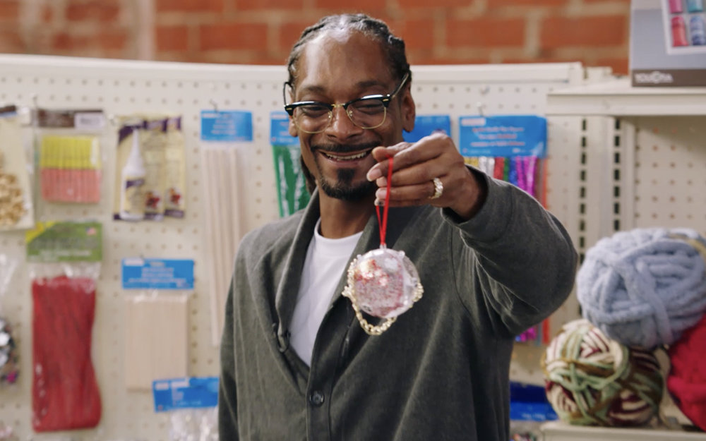 02-Snoop_02.jpg