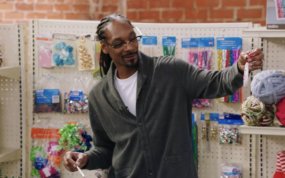 01-Snoop_01.jpg